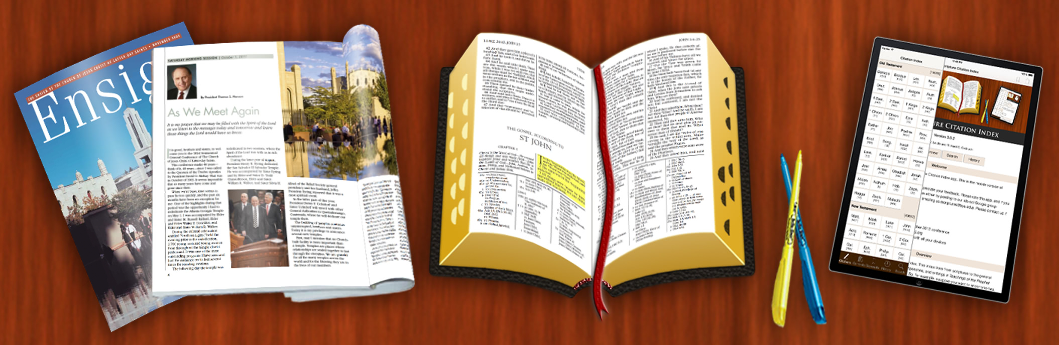 quote bible research paper This short guide shows how to cite some of the most-used and popular bible     click the citing, writing & research link, then click  if  the articles in an encyclopedia are in alphabetical order, it is not necessary to.